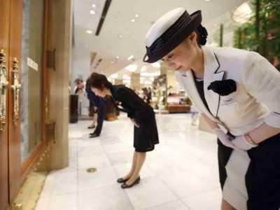 日本三大中国通 今天的中国是90年代的日本