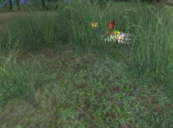 小情侣草丛野战真实截图