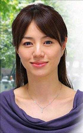石原裡美、綾瀨遙…哪位日本女星嘴唇最具魅力?