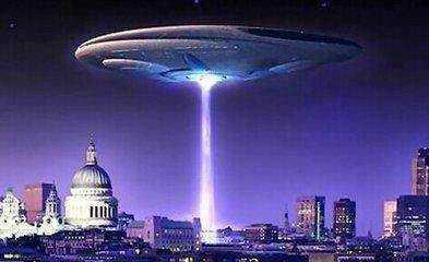 爆料: 解放军做出外星人神器, 谁说黑科技只有美苏才有!