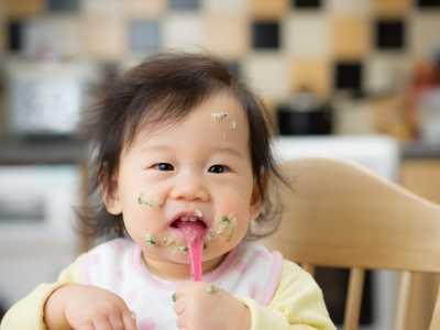 宝宝拉肚子怎么 宝宝拉肚子腹泻怎么办