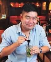 林澄光个人资料图片视频全集搜狐视频