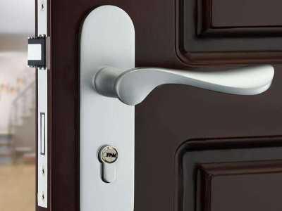 什么室内门锁好 室内门锁的种类有哪些