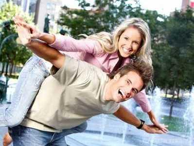 戲弄男人的女人 欲擒故縱讓她對你欲罷不能