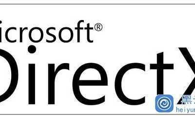 directx卸载 Win7系统中怎样卸载directx