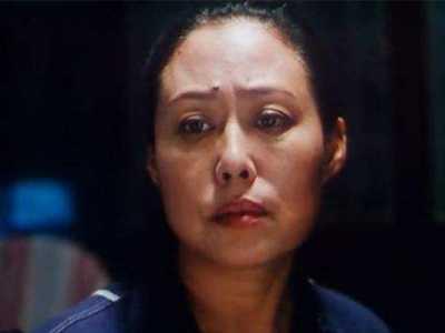中国排名前十的电影 最感人的十大国产电影排行榜