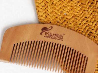 梳子的品牌 梳子品牌有哪些