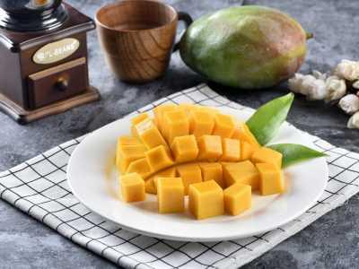 出月子了可以吃芒果吗 坐月子可以吃芒果吗