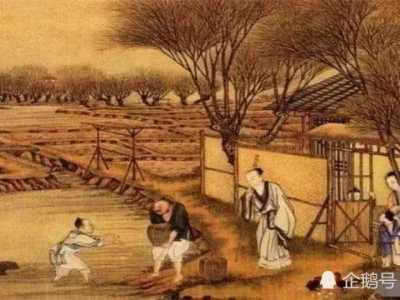 一日三餐时间 为什么中国古代一天只吃两顿饭