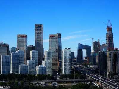 北京人生活状况 北京年轻人的生活到底是啥样